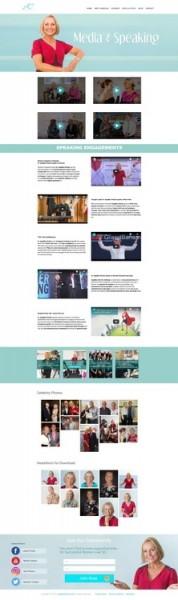 membership-website--web-stranica-za-clanstvo007