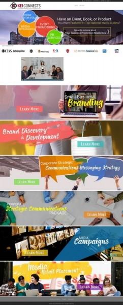 membership-website--web-stranica-za-clanstvo011