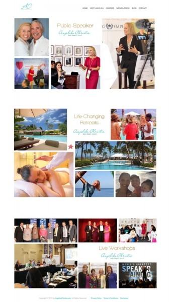 membership-website--web-stranica-za-clanstvo014