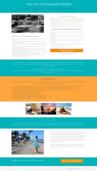 membership-website--web-stranica-za-clanstvo016